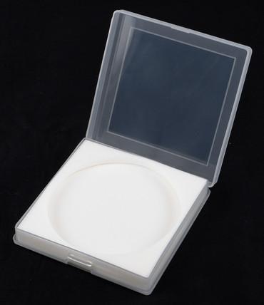 B+W Filterdose D für Filter bis 82 mm Durchmesser