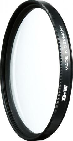 B+W Nahlinse NL 1 +1 Dioptrien  67,0 mm  F-Pro Digital  Einschicht vergütet