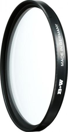 B+W Nahlinse NL 3 +3 Dioptrien  58,0 mm  F-Pro Digital  Einschicht vergütet