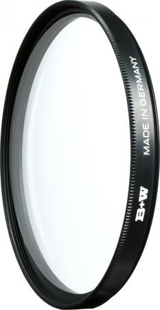 B+W Nahlinse NL 5 +5 Dioptrien  60,0 mm  F-Pro Digital  Einschicht vergütet