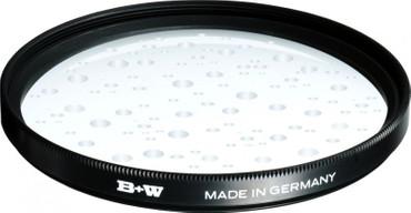 B+W Weichzeichner SOFT PRO   49,0 mm  F-Pro Digital