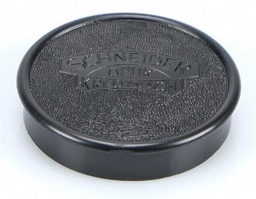 Aufsteckdeckel für Objektiv / Filter mit 32,0 mm Außendurchmesser   (Höhe 5,0 mm)