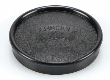 Aufsteckdeckel für Objektiv/Filter mit 43,0 mm Außendurchmesser