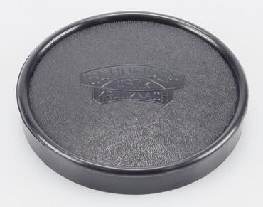 Aufsteckdeckel für Objektiv/Filter mit 51,0 mm Außendurchmesser   (Höhe 6,0 mm)
