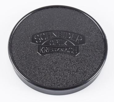 Aufsteckdeckel für Objektiv/Filter mit 54,0 mm Außendurchmesser