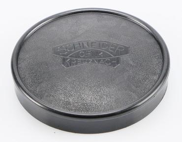 Aufsteckdeckel für Objektiv/Filter mit  58,0 mm Außendurchmesser (Höhe 9,0 mm)