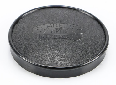 Aufsteckdeckel für Objektiv/Filter mit  60,0 mm Außendurchmesser
