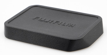 Fujifilm Gegenlichtblendendeckel LHCP-001 18 mm  / 2,0 R (XF18 mm)