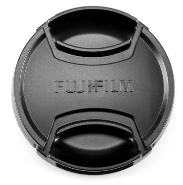 Fujifilm FLCP-52 II Objektivdeckel vorne 52 mm