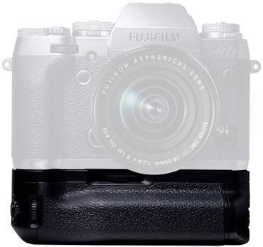 Fujifilm VG-XT1 Batteriehandgriff
