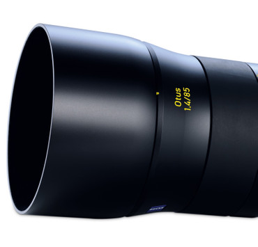 Zeiss 85mm /  f 1:1,4 Otus T* ZE für  (APO-Distagon)