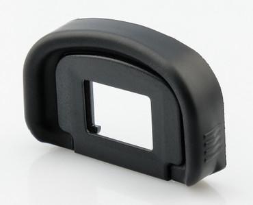 """Canon  - 4 Dioptrien Augenkorrekturlinsen Typ """"Eg"""""""
