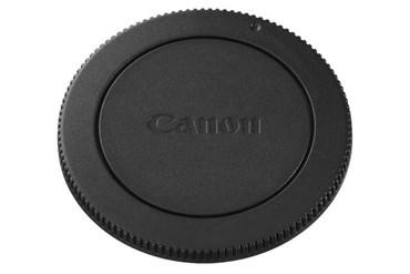 Canon Gehäusedeckel R-F-4 für EOS-M  Kameras