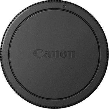 Canon EB Objektiv-Rückdeckel für EF-M Objektive