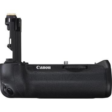 Canon BG-E16 Batteriegriff Akkugriff für EOS 7D Mark II