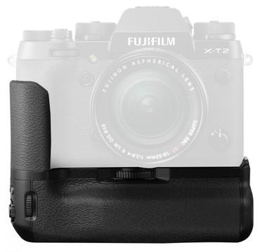 Fujifilm VPB-XT2 Power Booster Handgriff für Fujifilm X-T2