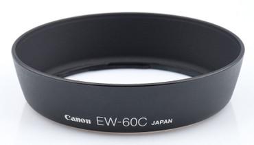Canon EW-60 C
