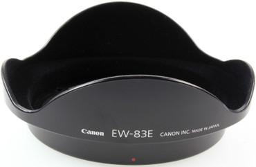 Canon EW-83 E