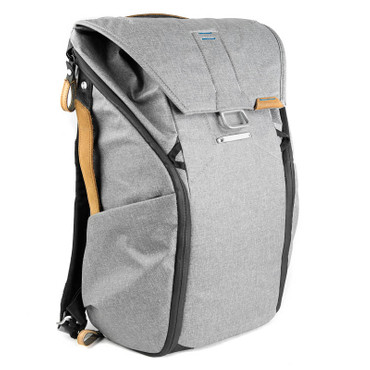 Peak Design Everyday Backpack 20L Ash Foto-Rucksack