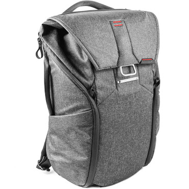 Peak Design Everyday Backpack 30L Charcoal Foto-Rucksack