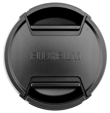 Fujifilm FLCP-77 Objektivdeckel vorne 77 mm