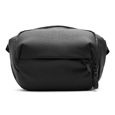 Peak Design Everyday Sling Bag 5L Black Fototasche