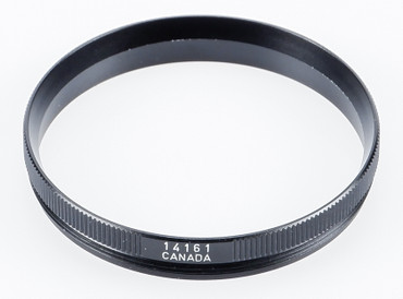 Leica Leitz Filter Adapterring Serie 7 14161 Canada Gelegenheit