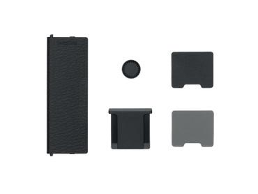 Cover-Kit CVR-XT3 für Fujifilm X-T3