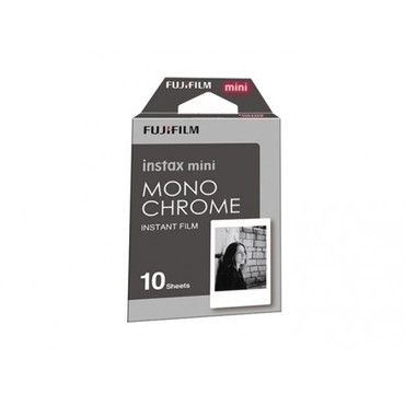 Fujifilm Instax Mini Monochrom