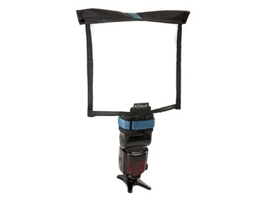 Rogue Flahbender 2 Large Softbox Kit – schwarz