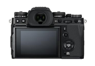 Fujifilm X-T3 Gehäuse schwarz KIT mit FUJINON XF 16-80 mm F 4,0 R OIS WR  (Preis vor Aktion 1753,65 Euro) – Bild 11