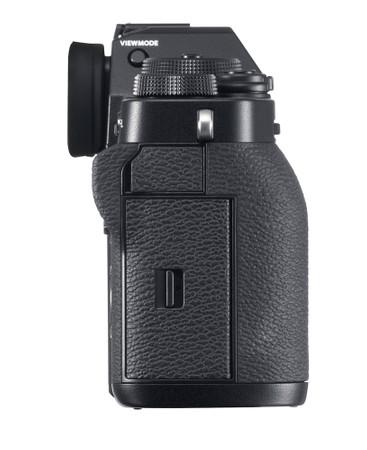 Fujifilm X-T3 Gehäuse schwarz KIT mit FUJINON XF 16-80 mm F 4,0 R OIS WR  (Preis vor Aktion 1753,65 Euro) – Bild 16