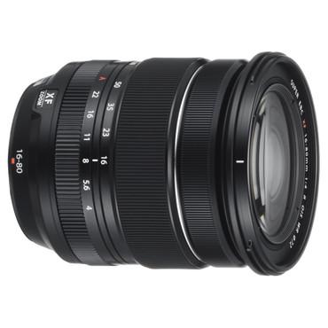 Fujifilm X-T3 Gehäuse schwarz KIT mit FUJINON XF 16-80 mm F 4,0 R OIS WR  (Preis vor Aktion 1753,65 Euro) – Bild 6
