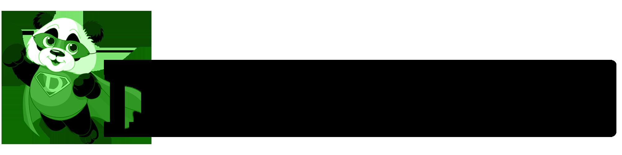 DIELENHELD