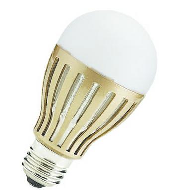 LED Leuchtmittel 5x E27 5000K – Bild 2