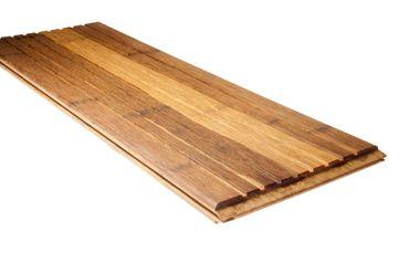 CoBam Bambus Terrassendielen Supreme 2200 mm – Bild 2