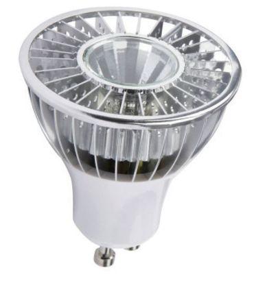 LED Leuchtmittel – Bild 2