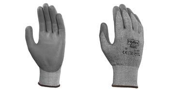 1 Paar Dyneema-Handschuhe HyFlex 11-627