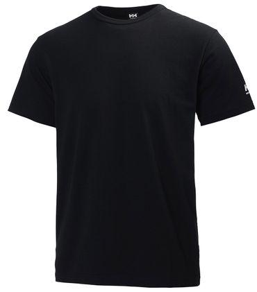 T-Shirt Manchester Arbeitsshirt Unterzieh-Shirt 100% Baumwolle – Bild 3