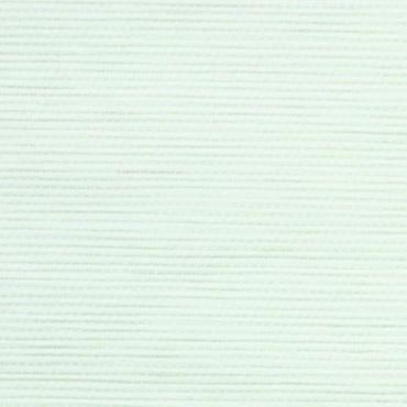 Flächenvorhang 60 x 245 cm – Bild 6