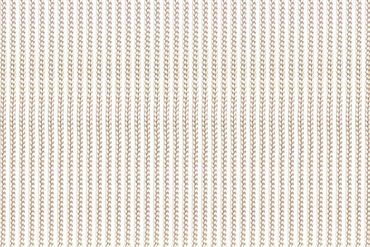 Faden Flächenvorhang 60 x 245 cm – Bild 5