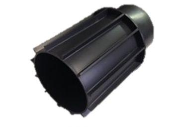 10x Stelzlager - Verlängerung 110 mm