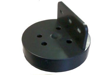 10x Stelzlager - Kopf für Unterkonstruktion