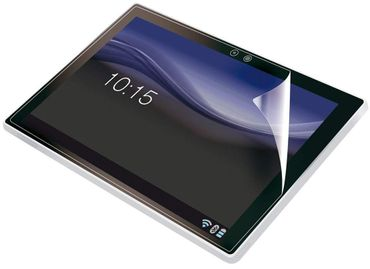 Zeroshock Film Sony Xperia Z Tablet Displayschutz-Folie