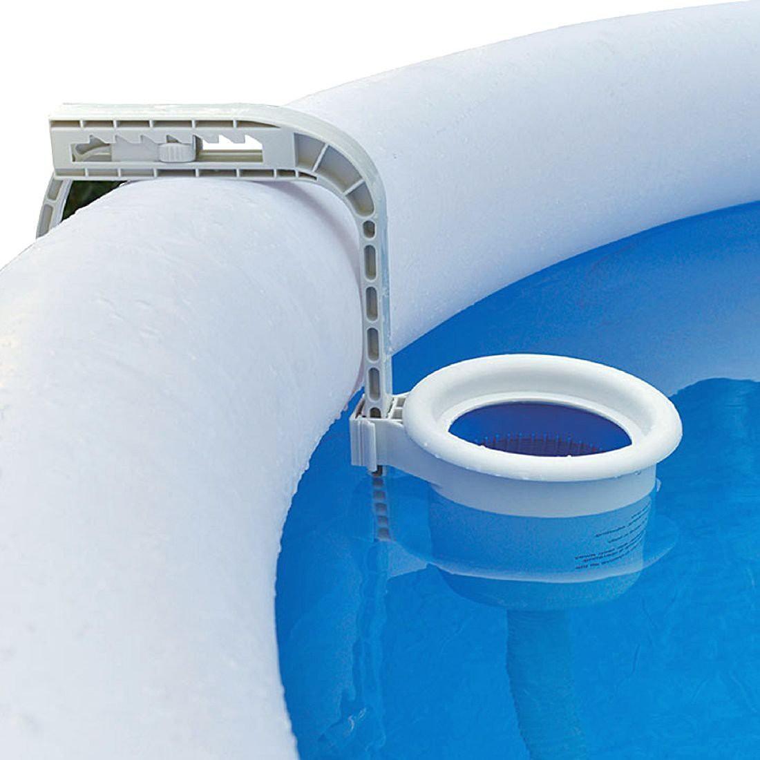 jilong swimming poolzubeh r pool pumpe kartuschen. Black Bedroom Furniture Sets. Home Design Ideas