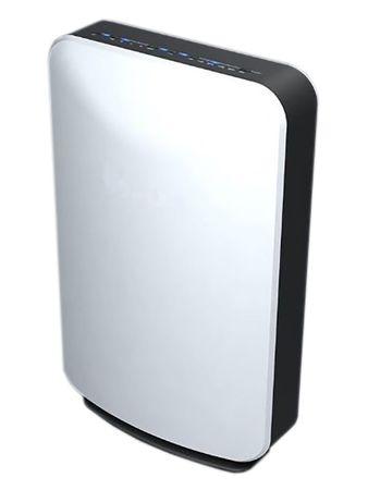 HEPA-Multifunktions-Luftreiniger i3S mit Ionisator Aktivkohle-Filter Titandioxid-Filter – Bild 1