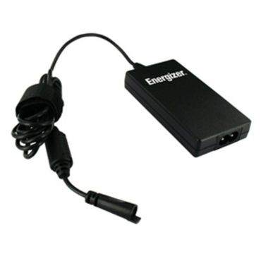 90W Ultra Slim Acer Notebook Adapter