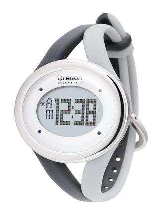 Herzfrequenzmesser SE336