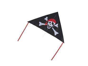 Drachen Pirate Delta-style