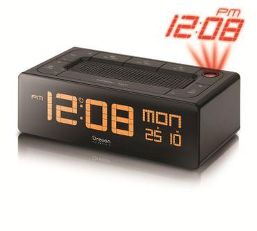 Projektionswecker EC101